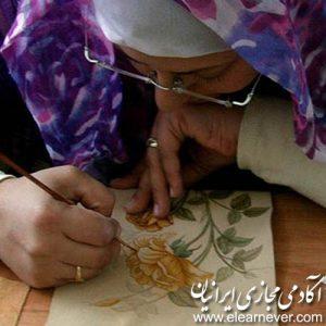 هنر و صنایع دستی