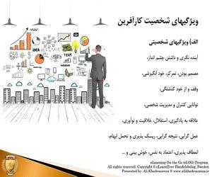 کسب و کار اینترنتی, آموزش, مجازی, فروشگاه اینترنتی, کارآفرینی اینترنتی