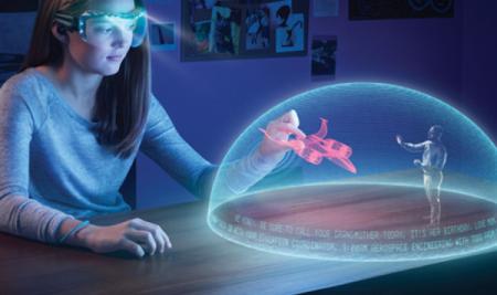 فناوری چگونه آموزش را متحول میکند؟