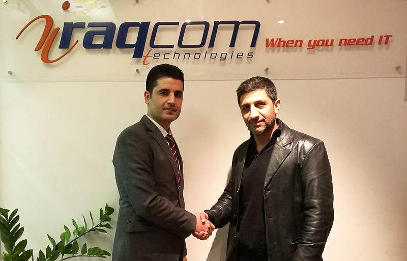iraqcom