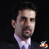 محمد آکوچکیان , 10 فرمان