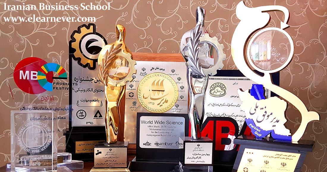 رهبری سازمان, آموزش رهبری, کسب و کار,آموزش مجازی,محمد آکوچکیان، 10 فرمان رهبری پیروزمندانه