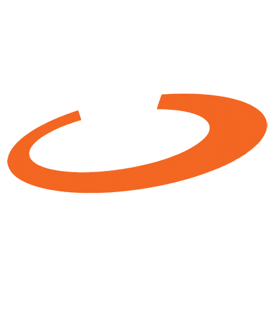 آکادمی مجازی ایرانیان