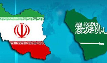 با عربستان چه باید کرد؟ دکتر پیروز مجتهدی زاده، علی مطهری نیا و محمد آکوچکیان بررسی میکنند