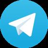 telegram-logo-AD3D08A014-seeklogo.com