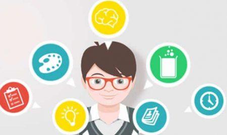 چگونگی تولید محتوا در شبکههای اجتماعی، برای جذب مشتری