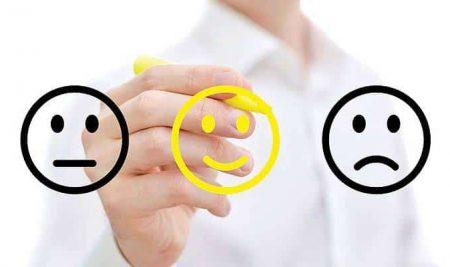 5 مهارت برای افزایش شادی و سلامت کارمندان
