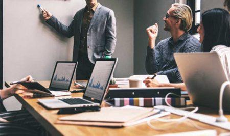 یادگیری پیوسته راز نجات سازمانها و کارکنان