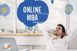 MBA آنلاین