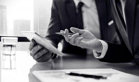 ام بی ای (MBA) چیست، آشنایی کامل با رشته مدیریت