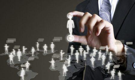 وبینار مدیریت عملکرد سرمایه های انسانی