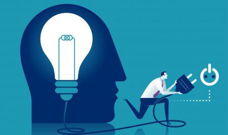 خلق محصول ناب برای تبدیل ایده به محصول