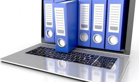 وبینار مدیریت اسناد و مدارک مهندسی پروژه (DCC)